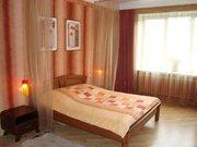 Продажа квартиры, Купить квартиру Рига, Латвия по недорогой цене, ID объекта - 313136775 - Фото 3