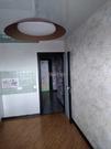 Продажа квартиры, Бердск, Ул. Лунная - Фото 1