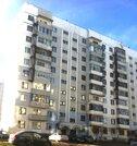 Квартира, ул. Строителей, д.1 к.3