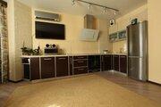 Продам двухкомнатную (2-комн.) квартиру, 8 Воздушной Армии ул, 6а, ., Купить квартиру в Волгограде по недорогой цене, ID объекта - 321266382 - Фото 3