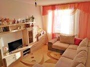 Квартира, ул. Чкалова, д.231 - Фото 3