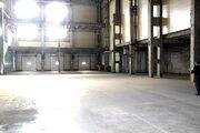 390 000 000 Руб., Продам арендный бизнес 22500 кв.м., Готовый бизнес в Твери, ID объекта - 100057372 - Фото 10