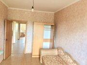 Продается 3-х комнатная квартира в Лобне - Фото 1