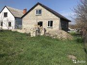 Продажа дома, Советская, Новокубанский район - Фото 5