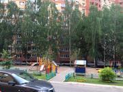 П.Пироговский, ул.Тимирязева, д.5, 2 квартира - Фото 2
