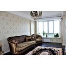 Продается 1-к квартира по ул.Ирчи Казака, 55 м2, 10/11 эт.