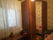 Продаю Дом с землей 8 соток, Продажа домов и коттеджей в Орске, ID объекта - 503426825 - Фото 4