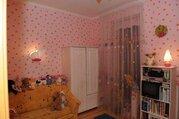 Продажа квартиры, Купить квартиру Рига, Латвия по недорогой цене, ID объекта - 313136622 - Фото 3