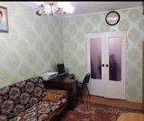 Продаётся 3х комн.квартира Белкинская 27 - Фото 5