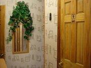 3 400 000 Руб., 2-комнатная квартира, Купить квартиру в Калининграде по недорогой цене, ID объекта - 310380330 - Фото 6