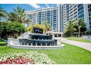 Продажа квартир Майами-Дейд