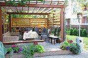 Продажа квартиры, Купить квартиру Рига, Латвия по недорогой цене, ID объекта - 313138936 - Фото 4