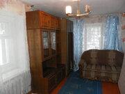 Однокомнатная квартира по ул.Терешковой, д.6 в Александрове