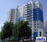 1-комнатная квартира в Андреевке