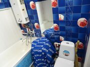 Продажа квартиры, Волгоград, Им маршала Жукова пр-кт, Купить квартиру в Волгограде по недорогой цене, ID объекта - 319371588 - Фото 5