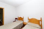 290 000 €, Продаю великолепный особняк Малага, Испания, Продажа домов и коттеджей Малага, Испания, ID объекта - 504362839 - Фото 30