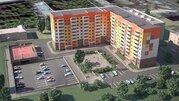 Квартира в Металлургическом районе - Фото 2