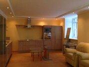 Продажа квартиры, Купить квартиру Рига, Латвия по недорогой цене, ID объекта - 313821710 - Фото 1