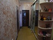 Адлер - ул. Ленина 2 уровня 102кв.м., Купить квартиру в Сочи по недорогой цене, ID объекта - 321582815 - Фото 17