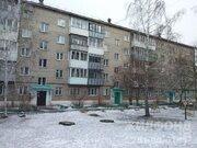Продажа квартиры, Искитим, Центральный мкр - Фото 1