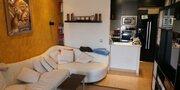 Продажа квартиры, Барселона, Барселона, Купить квартиру Барселона, Испания по недорогой цене, ID объекта - 313236582 - Фото 5