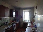 Продажа квартир ул. Шахтерская, д.23А
