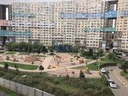 Однокомнатная , улица Рождественская, д.2, Медведково, до 30 мин. . - Фото 2