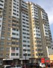 Продам 3-к квартиру, Наро-Фоминск город, улица Новикова 20 - Фото 2