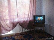 Однокомнатная в городе Березовский ул. Мира 16, цена 650 000 - Фото 1