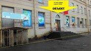 Аренда торгового помещения с подвалом на Лифляндской 4 - Фото 2