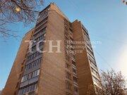 1-комн. квартира, Щелково, ул Талсинская, 2а - Фото 3