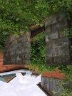 Сдам Шикарный загородный дом в 3 этажа с баней, Аренда домов и коттеджей Пестово, Одинцовский район, ID объекта - 502778885 - Фото 18