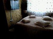 2 600 000 Руб., Продаётся 3к квартира в г.Кимры по ш.Ильинское 33, Продажа квартир в Кимрах, ID объекта - 332712092 - Фото 10