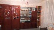 Продажа 1-комнатной квартиры, 33.5 м2, Алексеевская, д. 2/1 - Фото 2
