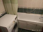 2 300 000 Руб., Квартира в центре города, Купить квартиру в Клину по недорогой цене, ID объекта - 327477379 - Фото 7