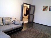 Сдается 2 комн квартира, Аренда квартир в Железногорске, ID объекта - 318839798 - Фото 2