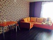 Квартира ул. Лермонтова 36, Аренда квартир в Новосибирске, ID объекта - 317621883 - Фото 2