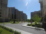 44 500 000 Руб., Продается 4-комн. квартира 165 м2, Продажа квартир в Москве, ID объекта - 333256508 - Фото 10