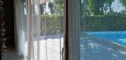 395 €, Аренда виллы для отдыха на острове Альбарелла, Италия, Снять дом на сутки в Италии, ID объекта - 504629298 - Фото 15