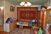 Однокомнатная квартира в селе Осташево Волоколамского района - Фото 5