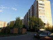 Г, Обнинск 2-х комнатная квартира пр.Маркса д.116, на 7 этаже. - Фото 1
