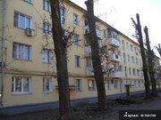 Продажа квартир ул. Арбатская