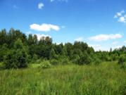 Продажа, недорого сельхоз земли в Тверской области, Кимрский район - Фото 2