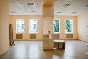 Продажа офиса, Оренбург, Ул. Кирова - Фото 2