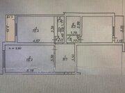 3 500 000 Руб., Купить квартиру с отличной планировкой по выгодной цене., Купить квартиру в Новороссийске, ID объекта - 334638336 - Фото 20
