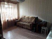 Продажа квартиры, Талица, Талицкий район, Ул. Фрунзе - Фото 1