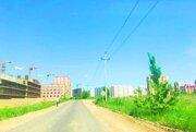 Продается участок. , Сапроново, 8 - Фото 3