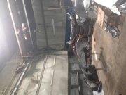 Выгодное месторасположение вблизи ленинградского шоссе, удобный заезд., Аренда гаражей в Москве, ID объекта - 400080397 - Фото 11