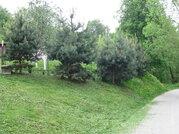 Продается земельный участок в д.Сеньково Озерского района - Фото 1