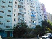 Продаётся 1 комнатная квартира - распашонка по ул. Терновского 186